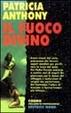 Cover of Il fuoco divino