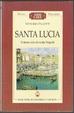 Cover of Santa Lucia