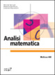 Cover of Analisi matematica