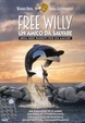 Cover of Free Willy