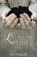 Cover of Legami di terra