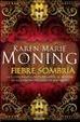 Cover of Fiebre sombría