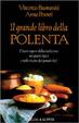 Cover of Il grande libro della polenta