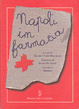 Cover of Napoli in farmacia