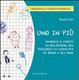 Cover of Uno in più. Bambini e adulti in relazione nei percorsi di crescita da zero a sei anni