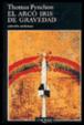Cover of El arco iris de gravedad
