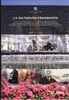 Cover of La dictadura franquista