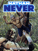 Cover of Nathan Never n. 129