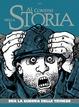 Cover of Ai Confini della Storia n. 20