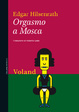 Cover of Orgasmo a Mosca