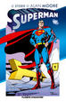 Cover of Superman: Le storie di Alan Moore