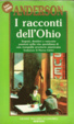 Cover of I racconti dell'Ohio