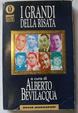 Cover of I grandi della risata