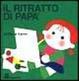 Cover of Il ritratto di papà