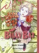 Cover of Billy Bat vol. 10