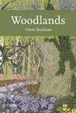 Cover of Woodlands