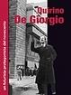 Cover of Quirino De Giorgio