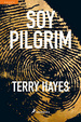 Cover of Soy Pilgrim