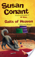Cover of Gaits of Heaven