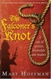 Cover of The Falconer's Knot