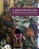 Cover of Il miracolo di Cana. L'originalità della ri-produzione