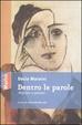 Cover of Dentro le parole