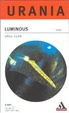 Cover of Luminous