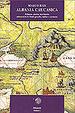 Cover of Albania caucasica