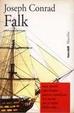 Cover of Falk