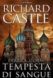 Cover of Derrick Storm 3: tempesta di sangue