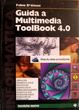 Cover of Guida a Multimedia ToolBook 4.0