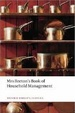 Cover of Mrs Beeton's Book of Household Management