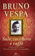 Cover of Sale, zucchero e caffè
