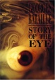 Cover of Story of the Eye