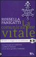 Cover of La comunicazione vitale