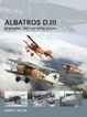 Cover of Albatros D.III