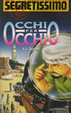 Cover of Occhio per occhio