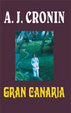 Cover of Gran Canaria