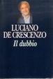 Cover of Il dubbio