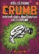 Cover of Collezione Crumb Vol. 1