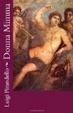 Cover of Donna Mimma