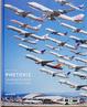 Cover of Photoviz