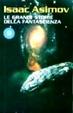 Cover of Le grandi storie della fantascienza 9