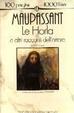 Cover of Le Horla