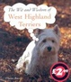 Cover of The Wit and Wisdom of West Highland Terriers