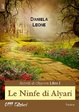 Cover of Le Ninfe di Alyari