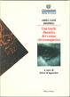 Cover of Una teoria dinamica del campo elettromagnetico