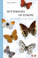 Cover of Butterflies of Europe and Neighbouring Regions