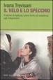 Cover of Il velo e lo specchio