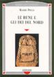 Cover of Le rune e gli dei del nord